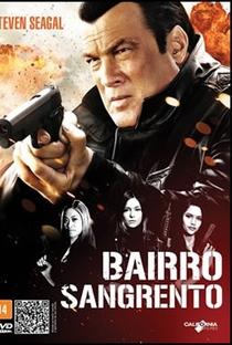Assistir Bairro Sangrento Online Grátis Dublado Legendado (Full HD, 720p, 1080p) | Wayne Rose | 2013