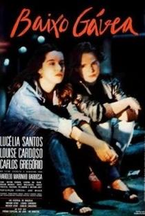 Assistir Baixo Gávea Online Grátis Dublado Legendado (Full HD, 720p, 1080p) | Haroldo Marinho Barbosa | 1986