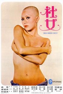 Assistir Bald-Headed Betty Online Grátis Dublado Legendado (Full HD, 720p, 1080p) | Sum Cheung | 1975
