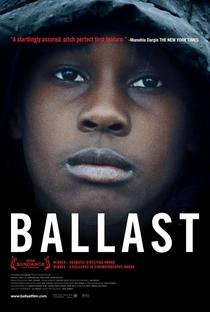 Assistir Ballast Online Grátis Dublado Legendado (Full HD, 720p, 1080p) | Lance Hammer | 2008