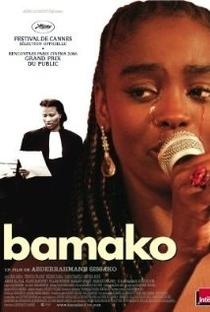 Assistir Bamako Online Grátis Dublado Legendado (Full HD, 720p, 1080p) | Abderrahmane Sissako | 2006