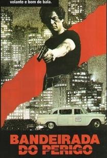 Assistir Bandeirada do Perigo Online Grátis Dublado Legendado (Full HD, 720p, 1080p) | Norbert Meisel | 1983