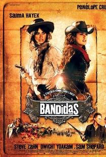 Assistir Bandidas Online Grátis Dublado Legendado (Full HD, 720p, 1080p) | Espen Sandberg