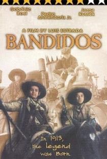 Assistir Bandidos Online Grátis Dublado Legendado (Full HD, 720p, 1080p) | Luis Estrada | 1991