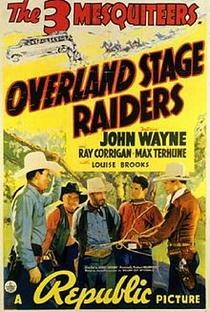 Assistir Bandidos Encobertos Online Grátis Dublado Legendado (Full HD, 720p, 1080p)   George Sherman (I)   1938