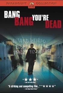 Assistir Bang, Bang! Você Morreu! Online Grátis Dublado Legendado (Full HD, 720p, 1080p) | Guy Ferland | 2002