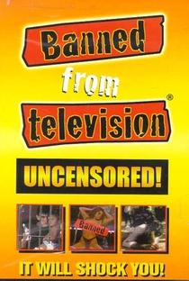 Assistir Banned from Television Online Grátis Dublado Legendado (Full HD, 720p, 1080p)   Joe Francis   1998