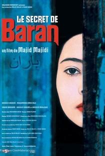 Assistir Baran Online Grátis Dublado Legendado (Full HD, 720p, 1080p) | Majid Majidi | 2001