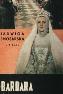 Assistir Barbara Radziwillówna Online Grátis Dublado Legendado (Full HD, 720p, 1080p) | Joseph Lejtes | 1936