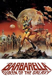 Assistir Barbarella Online Grátis Dublado Legendado (Full HD, 720p, 1080p) | Roger Vadim | 1968