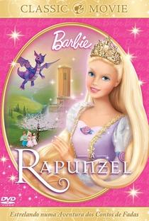 Assistir Barbie - A Rapunzel Online Grátis Dublado Legendado (Full HD, 720p, 1080p) | Owen Hurley | 2002