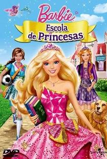 Assistir Barbie - Escola de Princesas Online Grátis Dublado Legendado (Full HD, 720p, 1080p) | William Lau