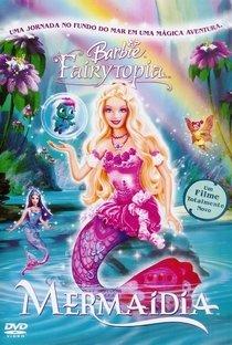 Assistir Barbie Fairytopia 2 - Mermaidia Online Grátis Dublado Legendado (Full HD, 720p, 1080p)   Walter P. Martishius