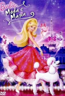 Assistir Barbie - Moda e Magia Online Grátis Dublado Legendado (Full HD, 720p, 1080p) | William Lau | 2010