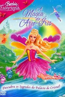 Assistir Barbie a Magia do Arco-Íris Online Grátis Dublado Legendado (Full HD, 720p, 1080p) | William Lau | 2007