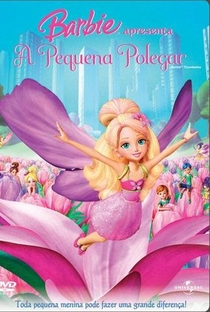 Assistir Barbie em a Pequena Polegar Online Grátis Dublado Legendado (Full HD, 720p, 1080p) | Conrad Helten | 2009