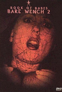 Assistir Bare Wench 2: Book of Babes Online Grátis Dublado Legendado (Full HD, 720p, 1080p) | Jim Wynorski | 2001