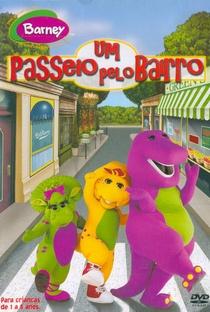 Assistir Barney - Um Passeio Pelo Bairro Online Grátis Dublado Legendado (Full HD, 720p, 1080p) |  | 2005