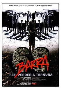Assistir Barra 68 - Sem Perder a Ternura Online Grátis Dublado Legendado (Full HD, 720p, 1080p) | Vladimir Carvalho | 2000