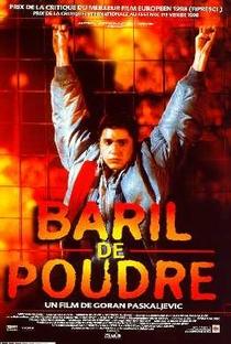 Assistir Barril de Pólvora Online Grátis Dublado Legendado (Full HD, 720p, 1080p) | Goran Paskaljevic | 1998