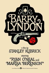 Assistir Barry Lyndon Online Grátis Dublado Legendado (Full HD, 720p, 1080p) | Stanley Kubrick | 1975