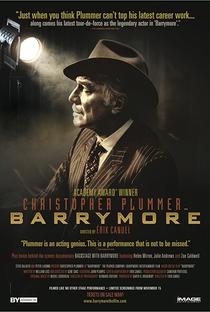 Assistir Barrymore Online Grátis Dublado Legendado (Full HD, 720p, 1080p) | Erik Canuel | 2011