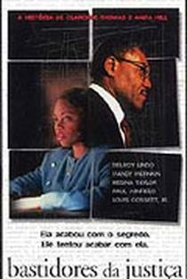 Assistir Bastidores da Justiça Online Grátis Dublado Legendado (Full HD, 720p, 1080p)   Ernest R. Dickerson   1999