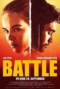 Assistir Batalhas Online Grátis Dublado Legendado (Full HD, 720p, 1080p) | Katarina Launing | 2018