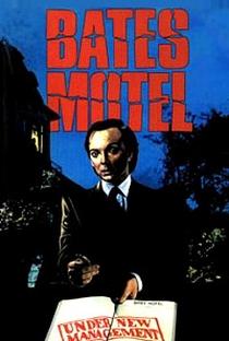 Assistir Bates Motel Online Grátis Dublado Legendado (Full HD, 720p, 1080p)   Richard Rothstein   1987