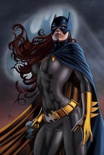 Assistir Batgirl Online Grátis Dublado Legendado (Full HD, 720p, 1080p) |  | 2020
