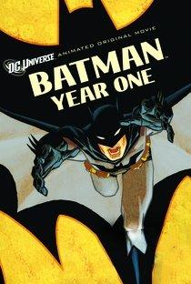 Assistir Batman: Ano Um Online Grátis Dublado Legendado (Full HD, 720p, 1080p)   Lauren Montgomery