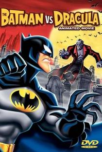 Assistir Batman Vs. Drácula Online Grátis Dublado Legendado (Full HD, 720p, 1080p) | Brandon Vietti