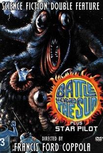 Assistir Battle Beyond the Sun Online Grátis Dublado Legendado (Full HD, 720p, 1080p) | Aleksandr Kozyr