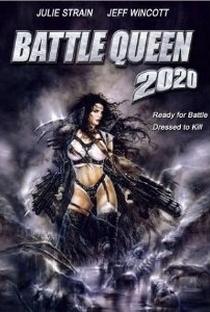 Assistir BattleQueen 2020 Online Grátis Dublado Legendado (Full HD, 720p, 1080p) | Daniel D'Or | 2001