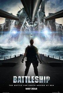 Assistir Battleship - A Batalha dos Mares Online Grátis Dublado Legendado (Full HD, 720p, 1080p) | Peter Berg (I) | 2012