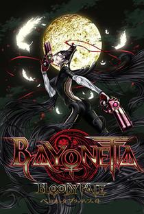 Assistir Bayonetta: Destino Sangrento Online Grátis Dublado Legendado (Full HD, 720p, 1080p) | Fuminori Kizaki | 2013