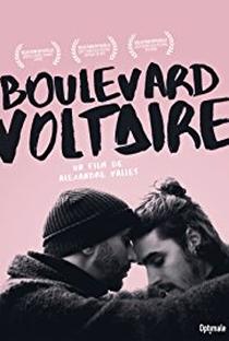 Assistir Bd. Voltaire Online Grátis Dublado Legendado (Full HD, 720p, 1080p) | Alexandre Vallès | 2018