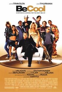 Assistir Be Cool - O Outro Nome do Jogo Online Grátis Dublado Legendado (Full HD, 720p, 1080p) | F. Gary Gray | 2005