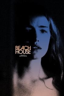 Assistir Beach House Online Grátis Dublado Legendado (Full HD, 720p, 1080p)   Jason Saltiel   2018