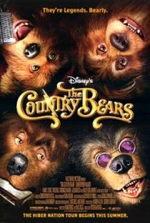 Assistir Beary e os Ursos Caipiras Online Grátis Dublado Legendado (Full HD, 720p, 1080p) | Peter Hastings | 2002