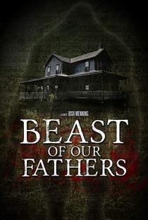 Assistir Beast of Our Fathers Online Grátis Dublado Legendado (Full HD, 720p, 1080p) | Josh Menning | 2019