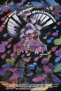 Assistir Beatlemania - O Filme Online Grátis Dublado Legendado (Full HD, 720p, 1080p)   Joseph Manduke   1981