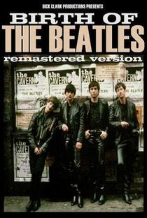 Assistir Beatles: Nasce um Sonho Online Grátis Dublado Legendado (Full HD, 720p, 1080p)   Richard Marquand   1979