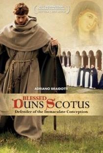 Assistir Beato Duns Scotto Online Grátis Dublado Legendado (Full HD, 720p, 1080p)   Fernando Muraca   2011
