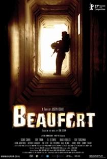 Assistir Beaufort Online Grátis Dublado Legendado (Full HD, 720p, 1080p) | Joseph Cedar | 2007