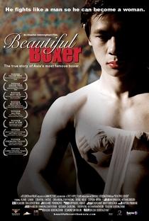 Assistir Beautiful Boxer Online Grátis Dublado Legendado (Full HD, 720p, 1080p) | Ekachai Uekrongtham | 2004