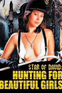 Assistir Beautiful Girl Hunter Online Grátis Dublado Legendado (Full HD, 720p, 1080p) | Norifumi Suzuki | 1979