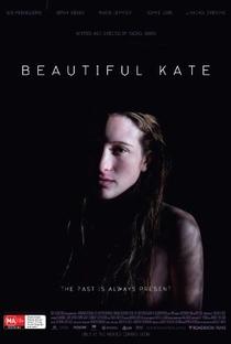 Assistir Beautiful Kate Online Grátis Dublado Legendado (Full HD, 720p, 1080p) | Rachel Ward (I) | 2009