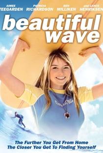 Assistir Beautiful Wave Online Grátis Dublado Legendado (Full HD, 720p, 1080p) | David Mueller | 2011