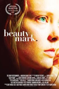 Assistir Beauty Mark Online Grátis Dublado Legendado (Full HD, 720p, 1080p) | Harris Doran | 2017
